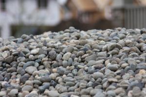 40_mm_stones