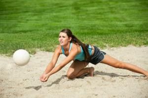 volleyball_sand