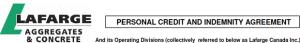 credit_app_personal