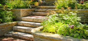 lafarge-home-delivery-featured-landscaping-project