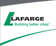 Lafarge-Home-Delivery-logo-sm
