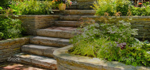 lafarge-home-delivery-featured-landscaping-project-2