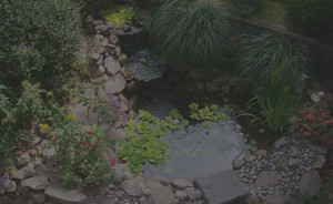 lafarge-home-delivery-stone-and-gravel-garden-pond