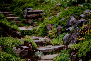 lafarges-raw-materials-for-landscaping-in-vancouver-bc