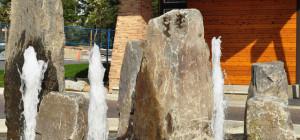 landscape-rock-delivered-in-vancouver-bc-2