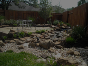 residential-backyard-landscaping-rock-design-in-vancouver-bc-2