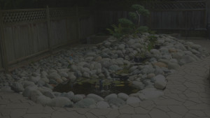 residential-landscape-design-with-stones-in-vancouver-bc-7