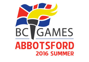 484Abbotsford 2016 for Website News47330