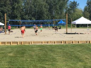 LafargeHolcim Proud to Support the Abbotsford 2016 BC Summer Games (2)2