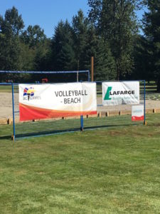 LafargeHolcim Proud to Support the Abbotsford 2016 BC Summer Games (2)3