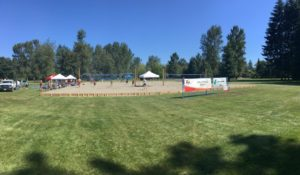 LafargeHolcim Proud to Support the Abbotsford 2016 BC Summer Games (2)4