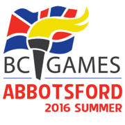 abbotsford-bc-summer-games-2016