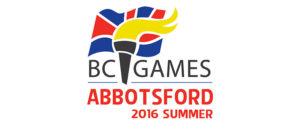 abbotsford-bc-summer-games-2016
